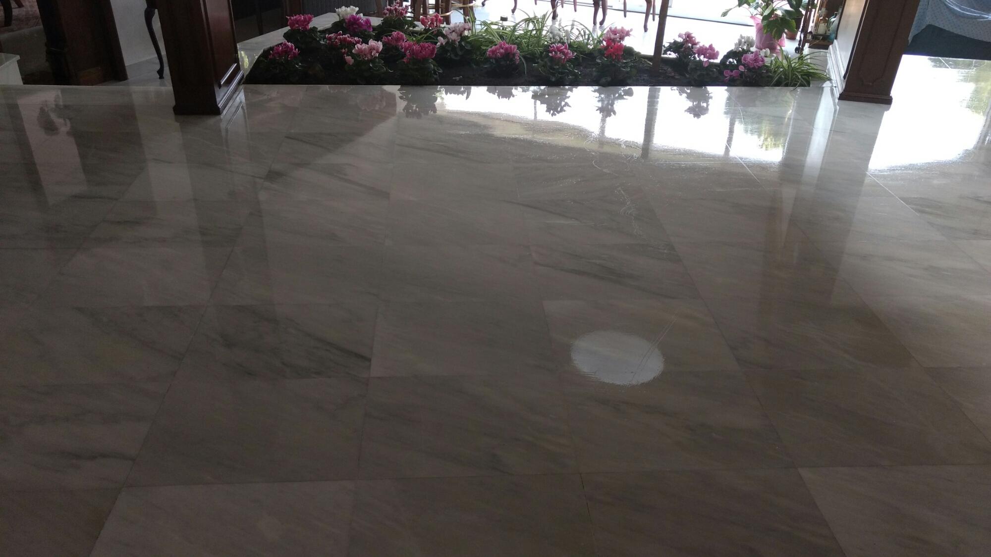 Pulido de pisos de marmol archivos pulido de pisos clean for Pulido de pisos de marmol