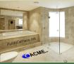 pulido y desbastado de pisos de marmol