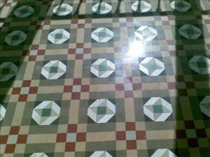 abrill mosaic 2