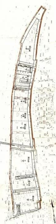 bp-17-00-bild