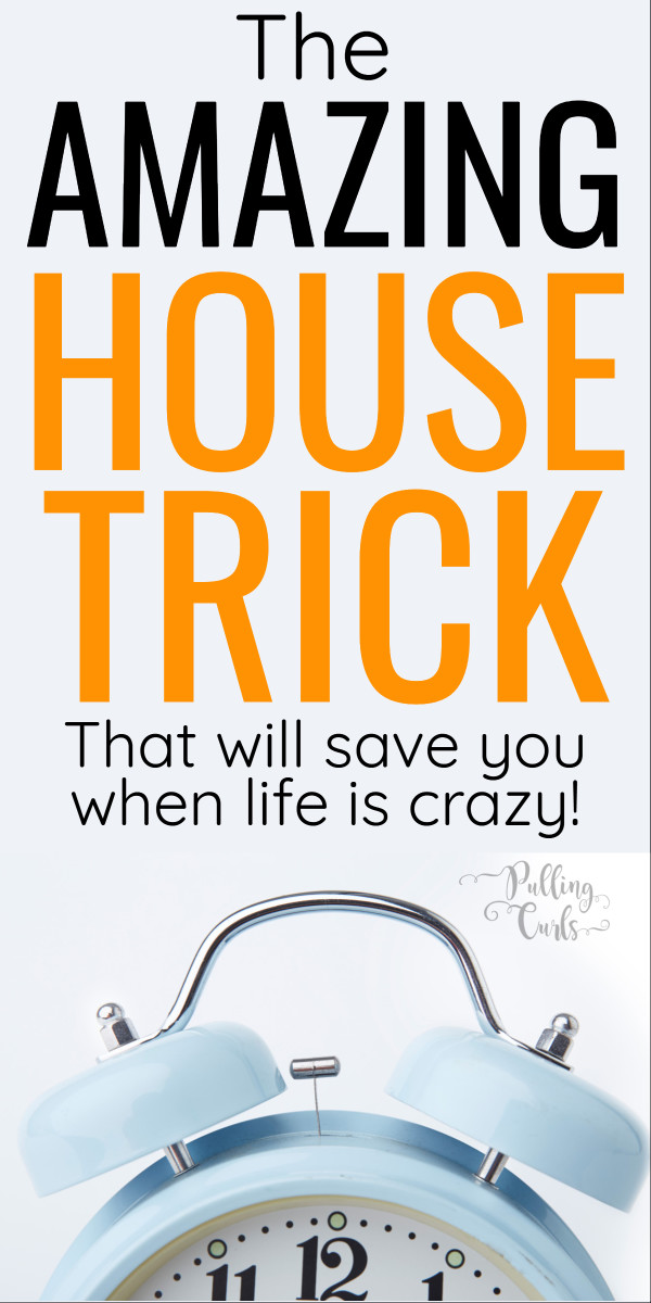 tyding up | house | home | room | kitchen #clean #house #cleanhouse #tidyup #tidy #cleanup via @pullingcurls
