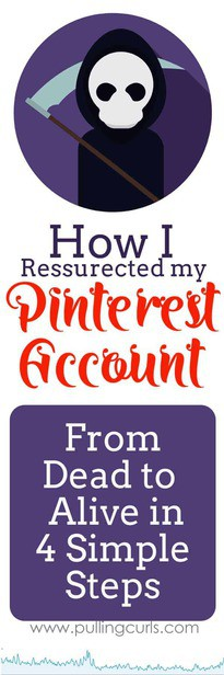Pinterest Traffic | social media | website | blogger | money | how to get | followers | board booster | tailwind via @pullingcurls