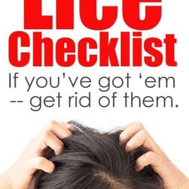 Head Lice Home Remedies: Lice Vs Dandruff