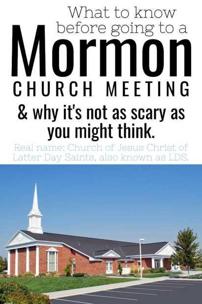 Going to the mormon church via @pullingcurls
