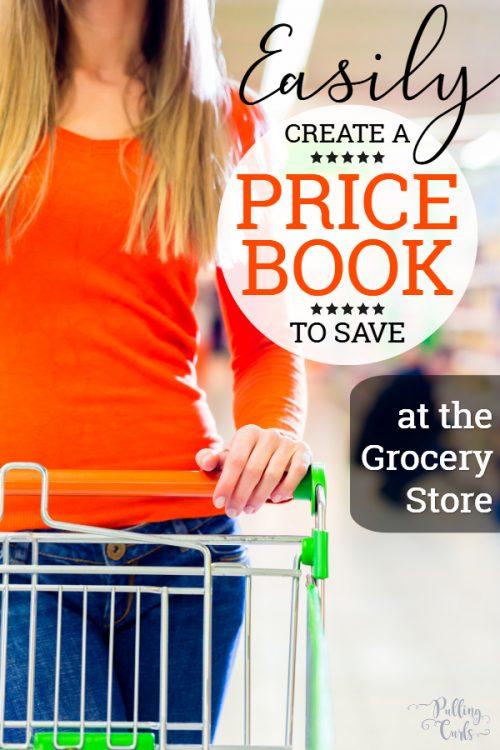 compare supermarkets