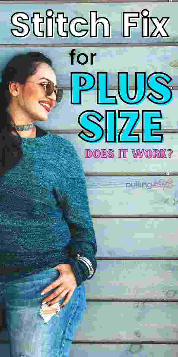 Plus size outfits in a subscription box, this fashion for women can give you fall, summer, winter, spring outfit ideas while not having to go to to the store yourself. Aesthetic outfits, swimewear, dresses, alternative outfits, fall fashion, fashion for women black girl, winter fashion, hairstyles, looks, outfits indie, evening dreses #2020 #2021 #tops #spring2020 #summer #dresses #reviews #outfitssummer via @pullingcurls