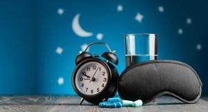 How-to-Practice-Good-Sleep-Hygiene-5-Easy-Tips