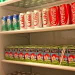 coke-well-stocked
