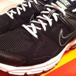 Nike Zoom Structure Triax 14+