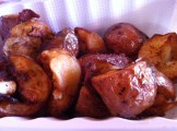 whole-ox-potatoes