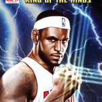 o-LEBRON-JAMES-COMIC-BOOK-570