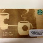 starbucks-wood-card