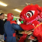 spidey-lion-dance