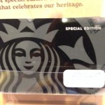 starbucks-black-card