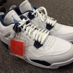 aj4-retro-legend-blue