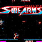 side-arms-arcade