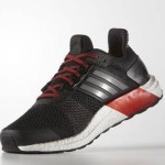 adidas_ultraboost_st_cover-1452869391-500