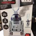 r2d2-humidifier