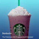 pokemon-go-frap