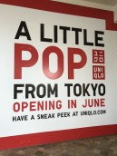 uniqlo-popup-hawaii4
