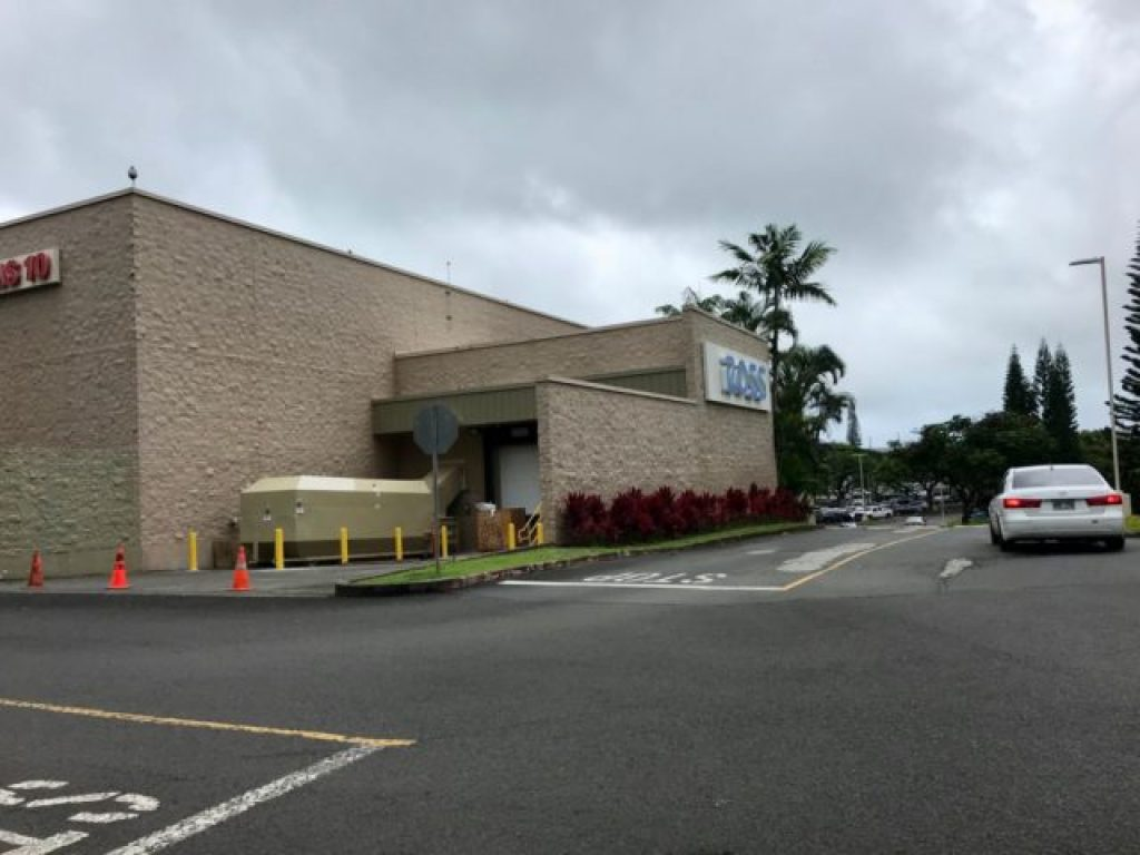 ross-windward-mall-almost2
