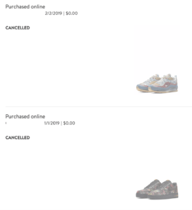 nordstrom-shoe-cancellations