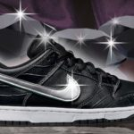 nike-sb-low-pro-diamond-black-tropical-twist-chrome-release-date
