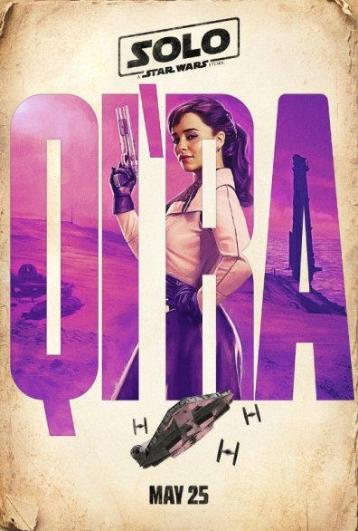 solo-a-star-wars-story-qira-poster