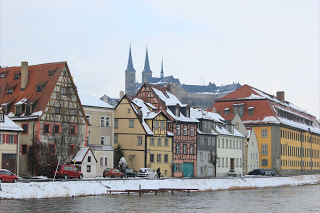 Bamberg (source – Allana D)