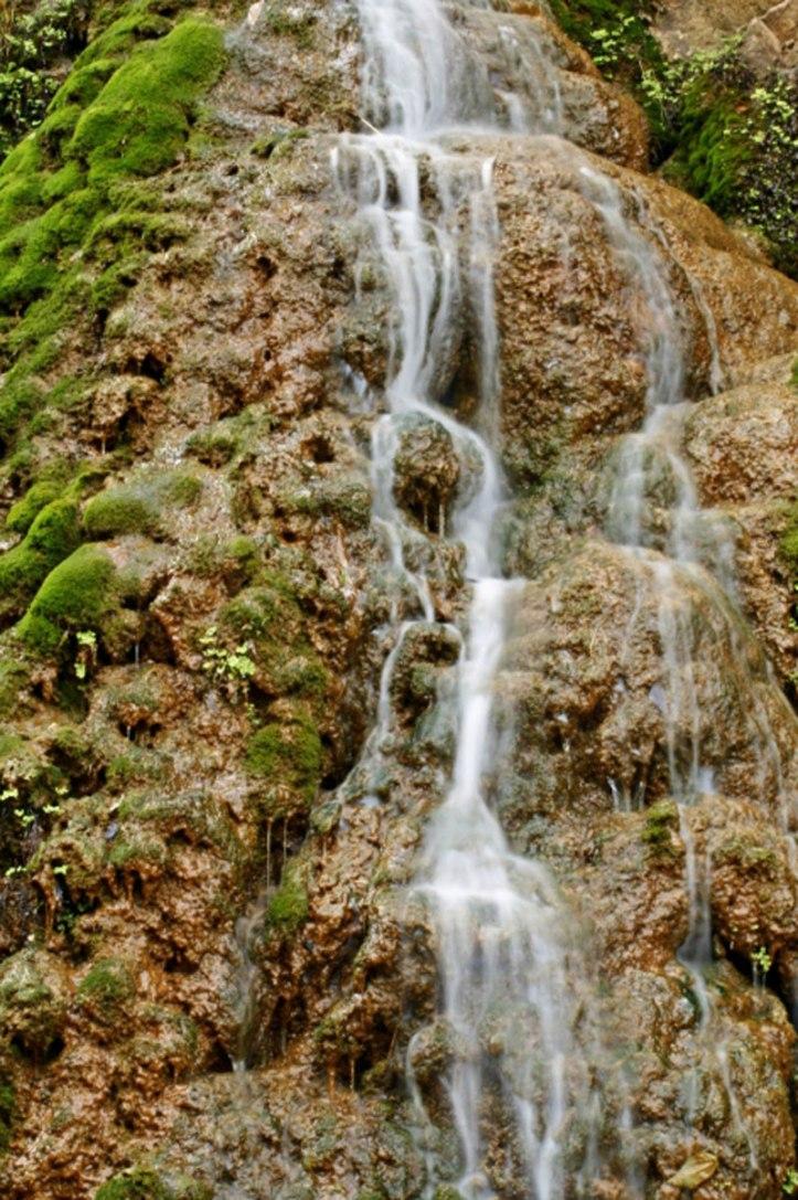 muthyala-maduvu-waterfall