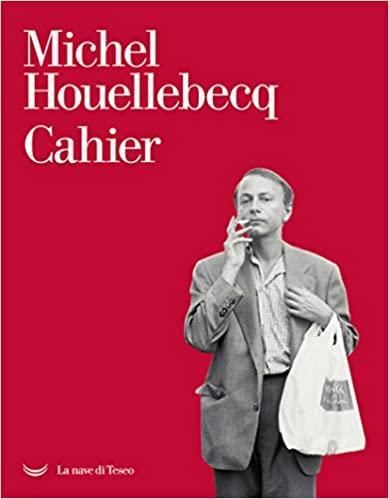 Houellebecq e il Tutto