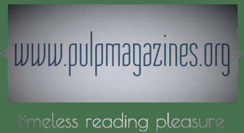 pulpmagazines.org
