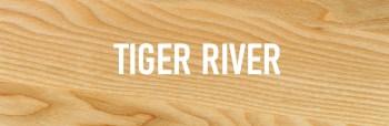 READ - TIGER RIVER