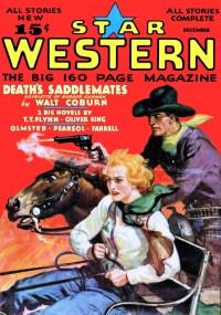 STAR WESTERN - December 1935