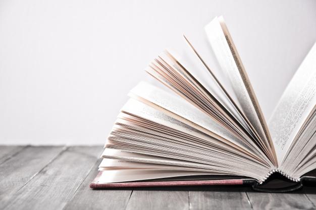 read short stories