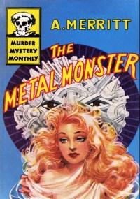 AVON MURDER MYSTERY MONTHLY - 1946