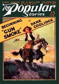 THE POPULAR STORIES - October 1, 1927