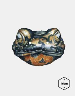 MPPs-3 - Kumak (maski zwierzat)