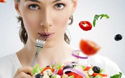Dieta przy nadczynności tarczycy