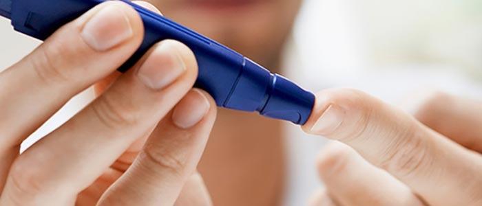 Czy mam cukrzycę? Kiedy powinniśmy zbadać się w kierunku cukrzycy?
