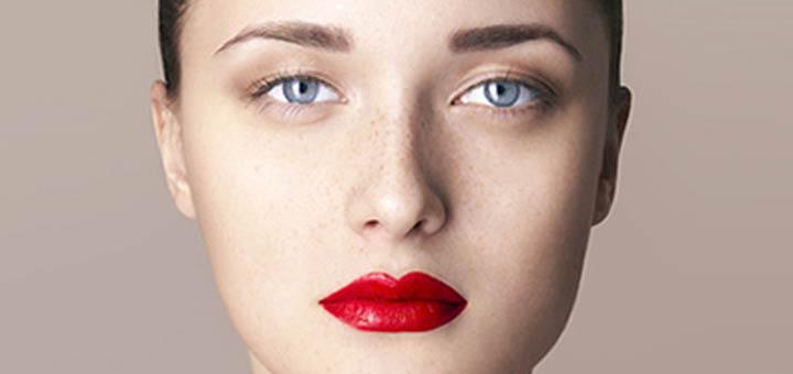 Wolumetria twarzy – na czym polega?