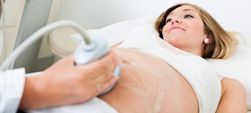Medycyna dla kobiet: ginekologia