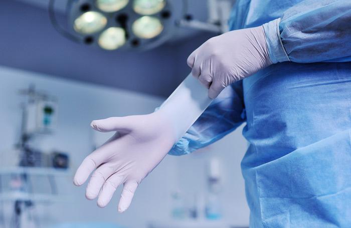Na czym polega leczenie kłykcin kończystych