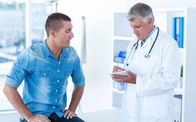 Leczenie erekcji – które z metod wykazują najwyższą skuteczność?