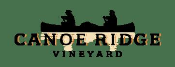 Canoe Ridge Vineyard