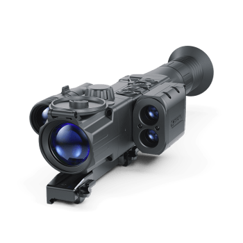 Digisight Ultra LRF N455 2