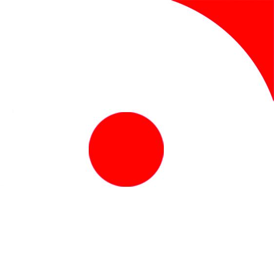 Pulsar Comunicazione servizi di comunicazione su per piccole e medie imprese, associazioni, enti pubblici 02 marchioRIFATTO DA TIFF