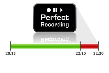 perfect-recording.jpg