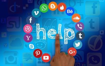 Social Media: Wie geht man mit negativen Kommentaren um?