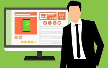 Shopsysteme für kleine und mittelgroße Shops im Vergleich – welche Anbieter überzeugen welche Zielgruppe?